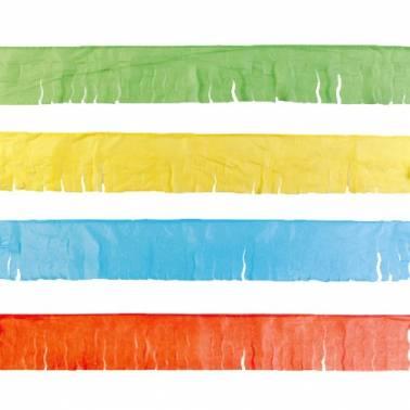 Fleco papel (50 m.)