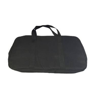 Bolsa de transporte retangular (56 cm)
