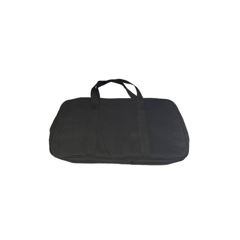 Saco de transporte retangular (65 cm.)