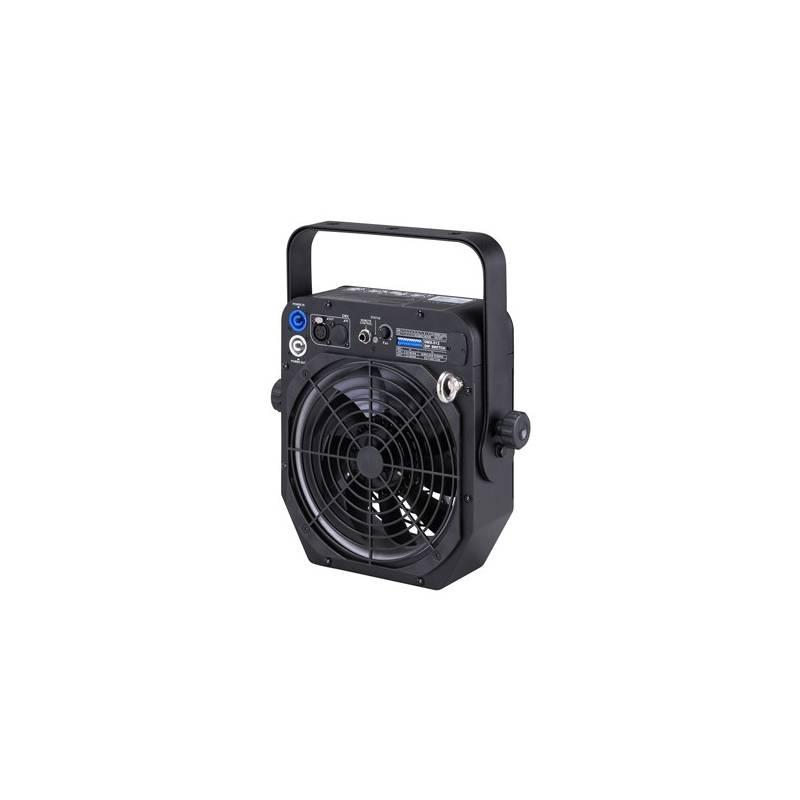 Ventilador Antari AF-3XR efeitos especiais