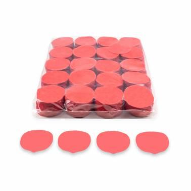 Confettis Pétales papier (1 kg.)