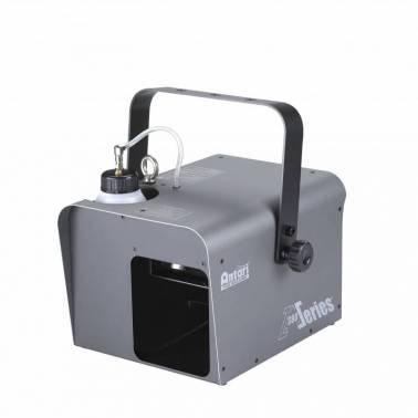 Máquina neblina Antari Fazer Z380