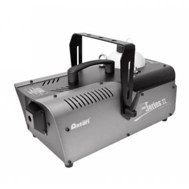Antari Z1000 smoke machine