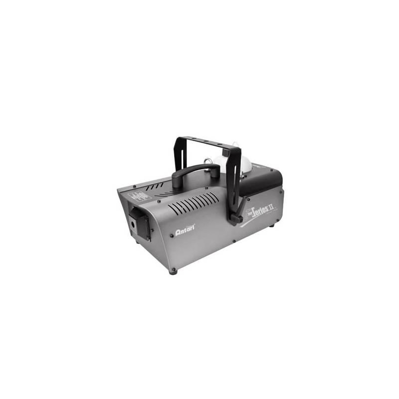 Antari Z1000 smoke machine