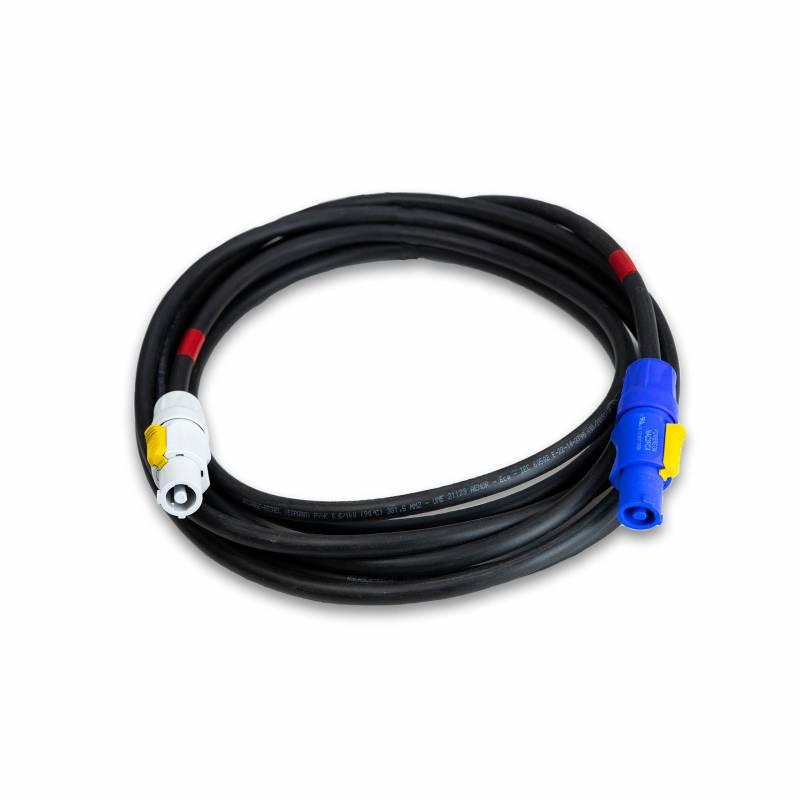 Neutrik Powercon Link Cable (macho-macho)
