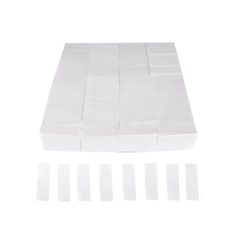 Confeti biodegradable papel arroz (Bolsa 1 kg.)