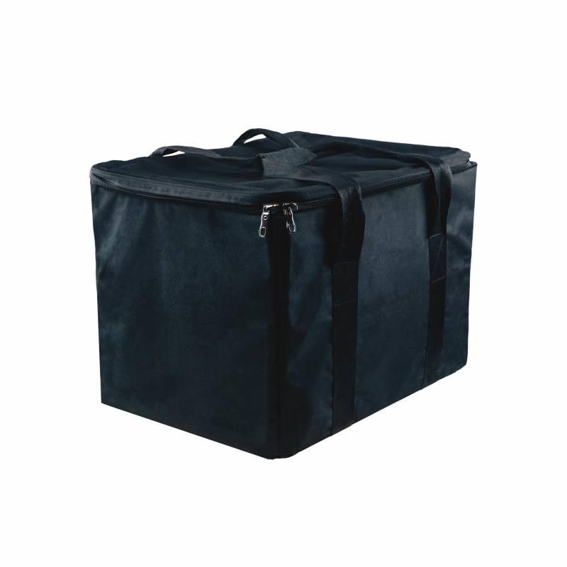 XL Rigid transport suitcase