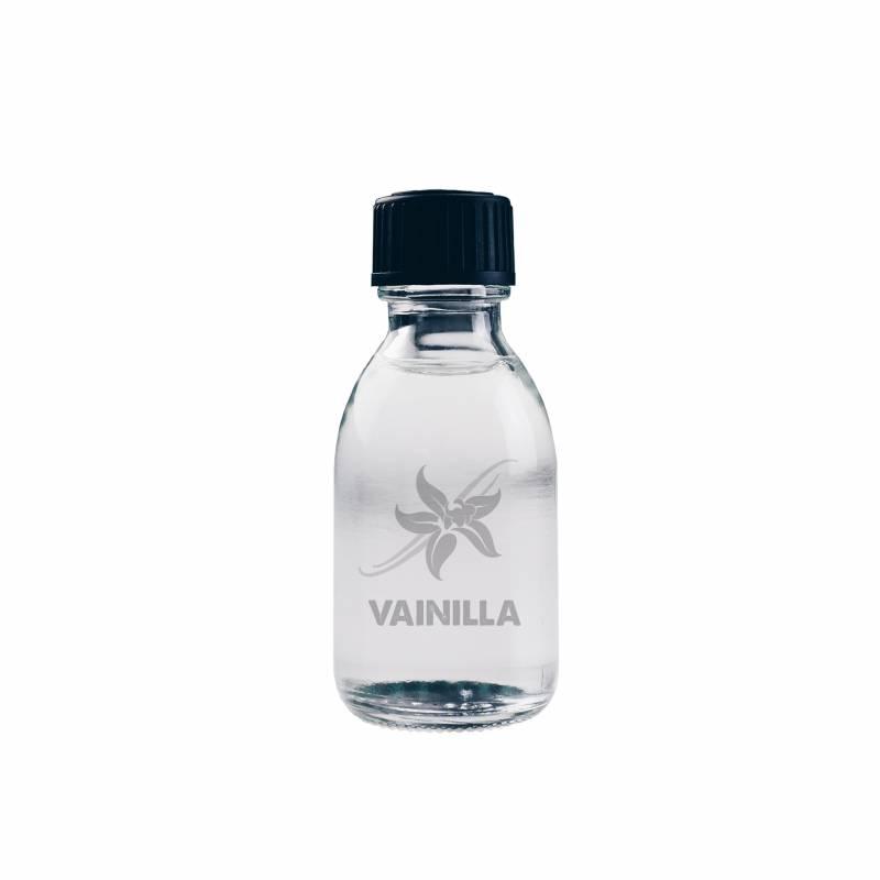 Liquide essences 20 ML.
