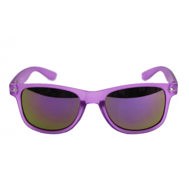 Holi Dolly sunglasses