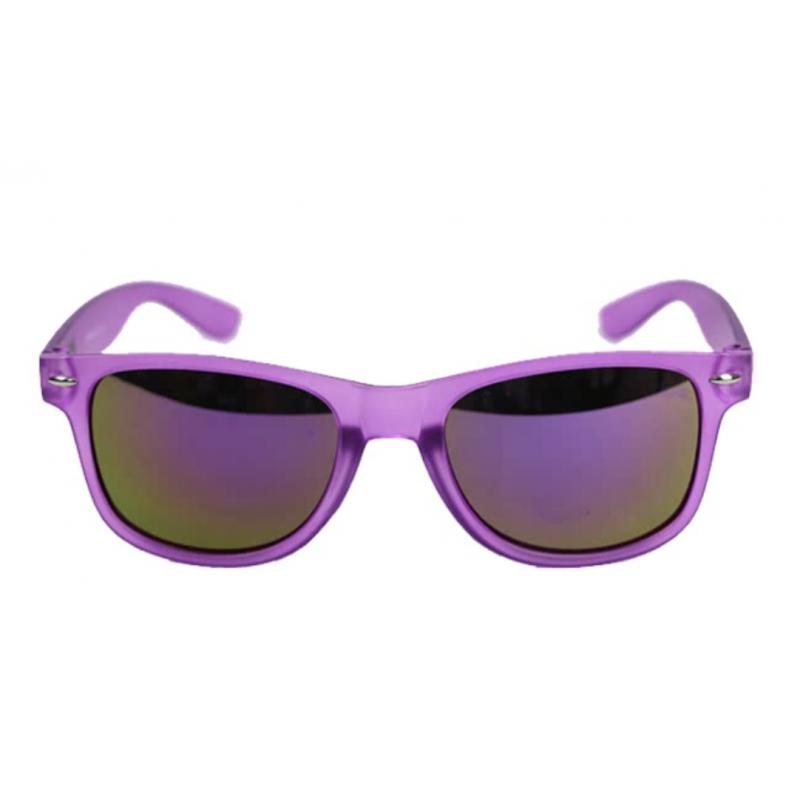 Holi Dolly sunglasses