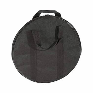 Bolsa transporte tela redonda (56 cm.)