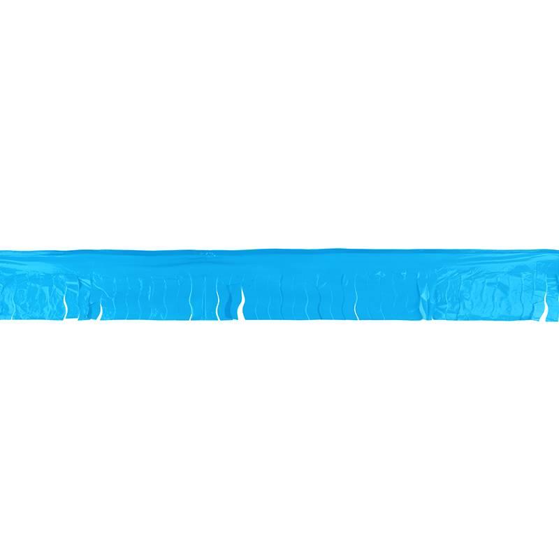 Franja plástico (25 m.)