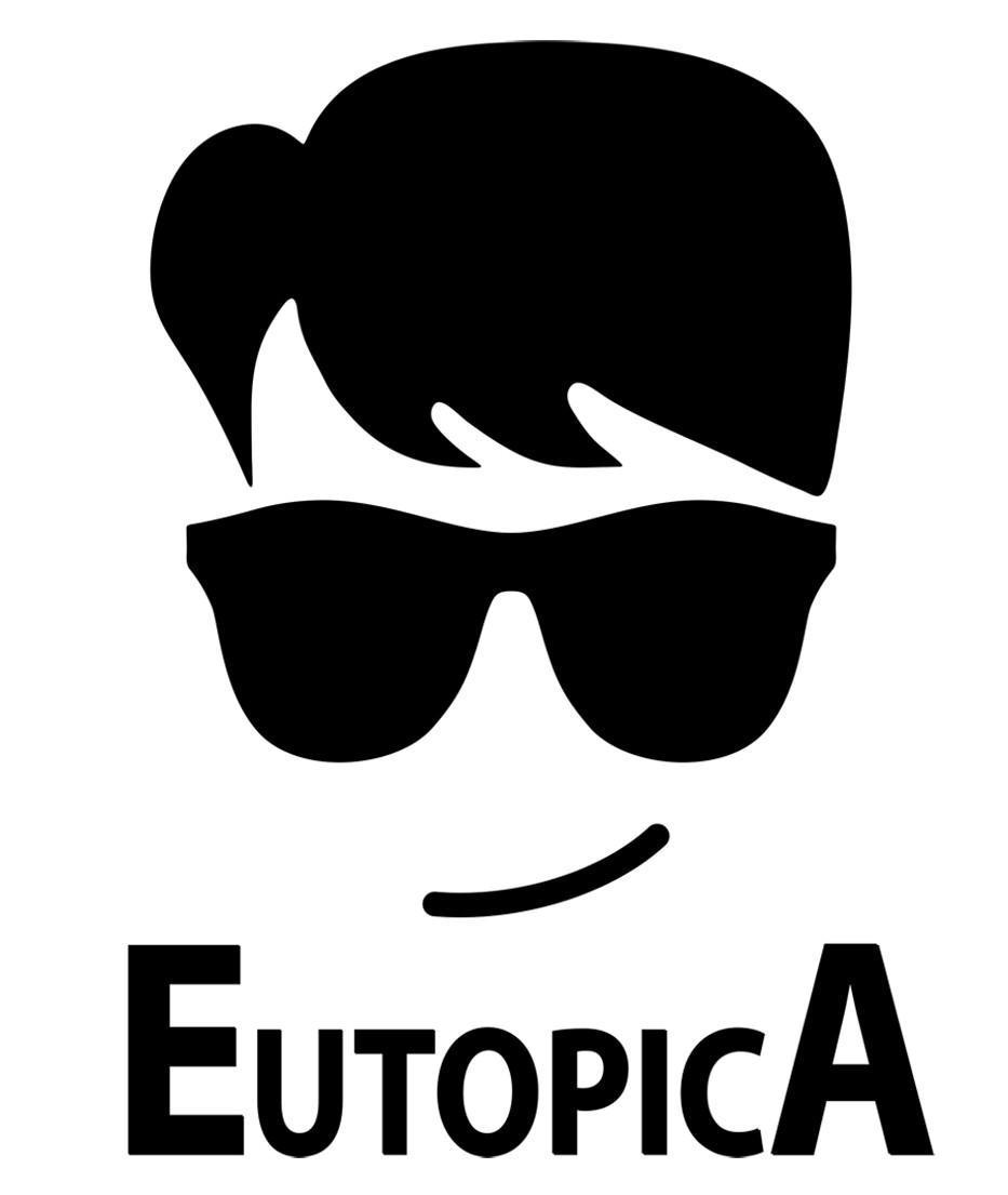 Eutópica Farolillos