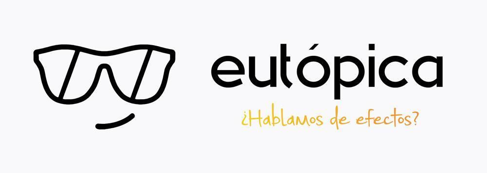 Eutópica - Electric Cannons
