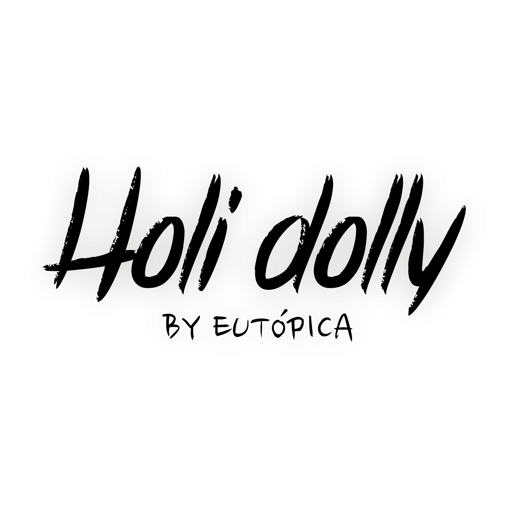 Holidolly - Polvos Holi